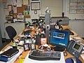 The Accountants desks (3817577217).jpg