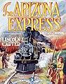The Arizona Express (1924).jpg