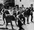 The Assassination of the Archduke Franz Ferdinand.jpg