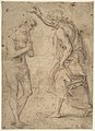 The Baptism of Christ MET DP802114.jpg