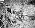 The Battle of the Somme, July-november 1916 Q4522.jpg