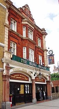 The Blind Beggar - Whitechapel - E1.jpg