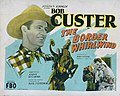 The Border Whirlwind 1926 poster.jpg