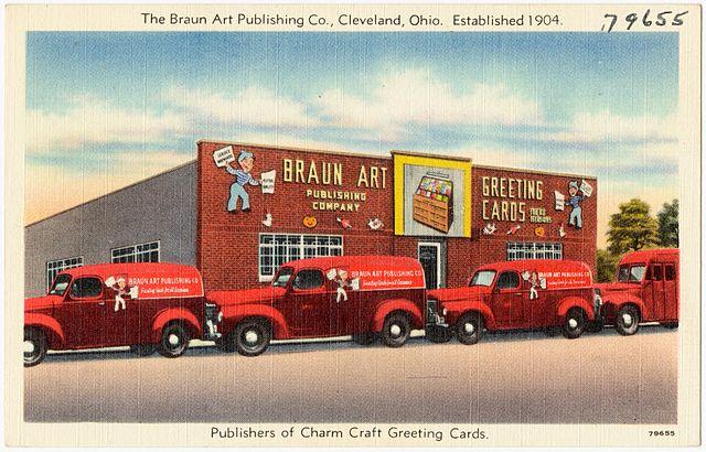 Cleveland County Craft Fair Norman Ok