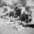 The British Army in Burma 1945 SE2269.jpg