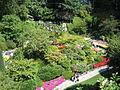 The Butchart Gardens (Sunken Garden) (16.08.06) - panoramio - sergfokin.jpg