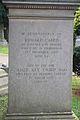 The Caird grave, Dean Cemetery.JPG