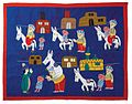 The Childrens Museum of Indianapolis - Goha story cloth.jpg