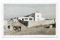 The Church of Pueblo Laguna, New Mexico (NYPL b12647398-75825).tiff