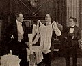 The Countess Charming (1917) - 1.jpg