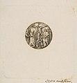 The Crucifixion (Round) (copy) MET DP815792.jpg