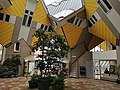 The Cube Houses (30).jpg