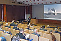 The ESO Industry Day in Warsaw, Poland.jpg