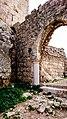 The Entrance Arch.jpg