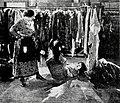 The Extra Girl (1923) - 21.jpg