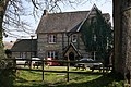 The Fox Inn Ansty - geograph.org.uk - 387476.jpg