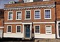 The Garden House, Old Hatfield.jpg