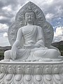 The Garden of One Thousand Buddhas - open to the public - Arlee, Montana.jpg