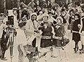 The Goat (1918) - 1.jpg
