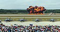 The Great State of Maine Air Show gets explosive DVIDS114389.jpg