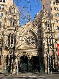 The Great Synagogue Sydney.JPG