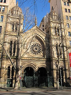 The Great Synagogue Sydney.JPG