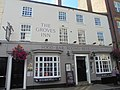 The Groves Inn, Market Place, Knaresborough (24th August 2019).jpg