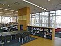 The Hespeler Library (6622469709).jpg