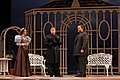 The Importance of Being Earnest (16041963811).jpg