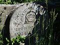 The Jewish Culture Trail - Kirkut in Kierkow - Gmina Zarki Powiat Myszkowski 9 ------- 11.JPG