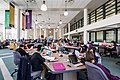 The Learning Commons in Mills Memorial Library at McMaster University.jpg