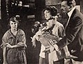 The Little 'Fraid Lady (1920) - 7.jpg