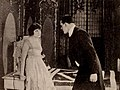 The Lure of Ambition (1919) - 3.jpg