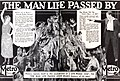 The Man Life Passed By (1923) - 2.jpg