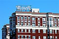 The Marott Apartments, rooftop sign.jpg