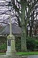 The Matthew Smith Memorial Fountain - geograph.org.uk - 1600694.jpg