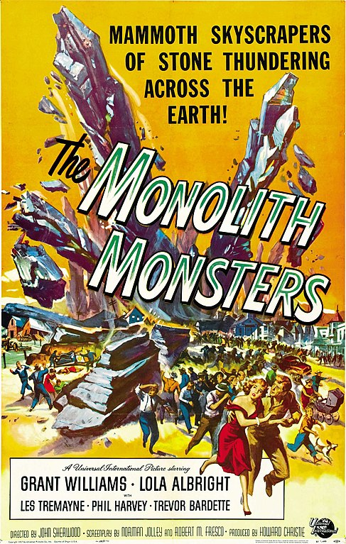 487px-The_Monolith_Monsters.jpg (487×767)