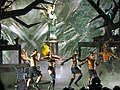 The Monster Ball Tour - Forest Scene.jpg