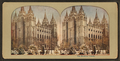 The Mormon Temple, from Robert N. Dennis collection of stereoscopic views.png