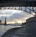The Moskva River - Moscow, Russia - panoramio.jpg