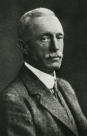Alfred Sharpe - Alfred Sharpe