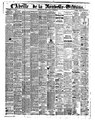 The New Orleans Bee 1860 November 0047.pdf