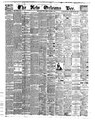 The New Orleans Bee 1860 November 0065.pdf