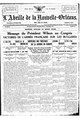 The New Orleans Bee 1915 December 0031.pdf