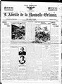 The New Orleans Bee 1920 February 0013.pdf