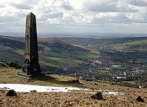 The Obelisk on Alderman's Hill.jpg
