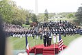 The Official State Visit of France (41659638592).jpg