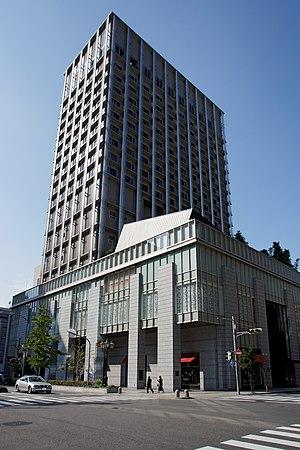 The Old Settlement Hall of No.25 Kobe05s3.jpg