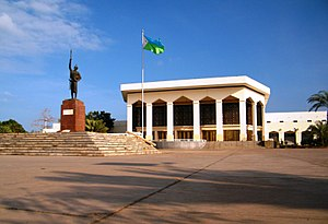 The People's Palace, Djibouti City.jpg