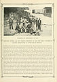The Photographic History of The Civil War Volume 06 Page 031.jpg